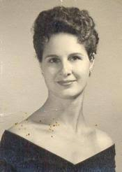 Obituary of Bobbie Smith   Riser Funeral Homes   Proudly serving ...