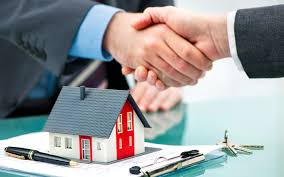 Image result for Some Facts Everyone Should Be Aware About: Mortgage Brokers?