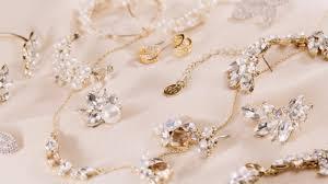 olive piper fashion jewelry