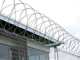 Barbed Razor Wire Supplies And Installation Services For Residential And Commercial Buildings In Nigeria