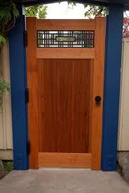 43 wood garden gate ideas garden gate