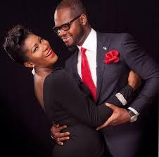 Image result for Stephanie Okereke