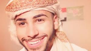 Adam Saleh: the rise of a Muslim YouTube star - The National