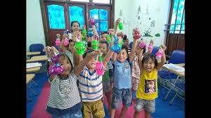 Tiếng Anh Cho Trẻ 3 5 Tuổi - Dạy Trẻ Em Học Tiếng Anh Thông Minh ...