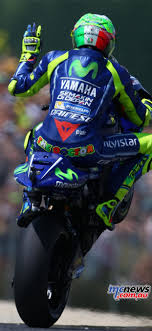 valentino rossi iphone x wallpapers