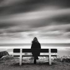 خلفيات حزينه جدا بدون كلام