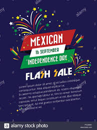 Mexico Independence Day High Resolution ...