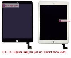lcd touch gl digitizer screen