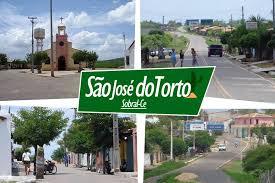 São José do Torto - About   Facebook