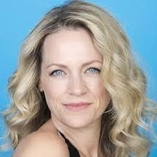 Stephanie Moore — The Movie Database (TMDb)