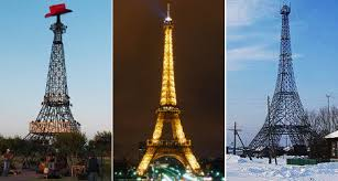 eiffel tower 13 things you didn t know