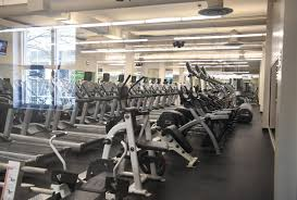 fitness clubs receive backlash over