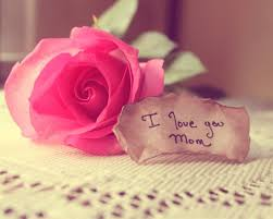 أجمل صور عن الأم الحنونة والطيبة فى عيد الأم مع أحلي كلام عن أمي