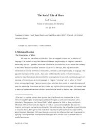 pdf the social life of slurs 2016