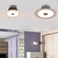 guangzhou high quality led lights