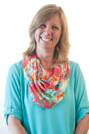 Judy Smith – Grace-Snellville | Grace Family of Churches