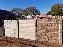 Fast Precast Walls Are Your One Stop Precast Concrete Wall Expert Fast Precast Walls