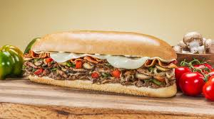 Jon Smith Subs seeks franchisees - South Florida Business Journal