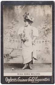 Elgar's Enigma - A Love Child Named Pearl? | The Arts Desk