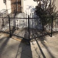 Top 10 Best Wrought Iron Fence Repair Near Pico Rivera Ca 90660 Last Updated March 2020 Yelp