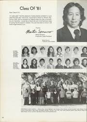 Sierra High School - Oracle Yearbook (Whittier, CA), Class of 1978, Page  123 of 214