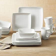 porcelain i oven to table 16 piece