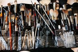 makeup artist chicago tribune