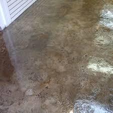 concrete sning columbus oh
