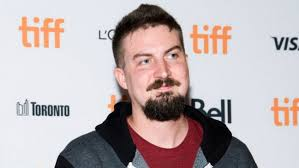 Godzilla vs. Kong' Finds Its Director With Adam Wingard (Exclusive ...
