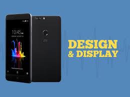 great phones we unlock zte blade z max