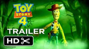 how many days until toy story 4