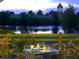restaurant in thionne 45 km from vichy