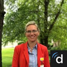 Dr. Megan Smith, MD – Cincinnati, OH | Pathology