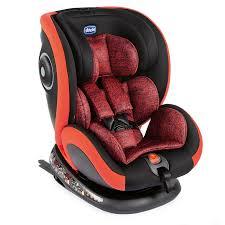 seat4fix chicco