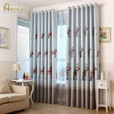 30 Blackout Curtain Ideas For Kids 17 Is So Cool The Sleep Judge