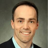 Dustin D. Robinson - Director - Manufacturing, Supply Chain & Operations  Strategy - Boeing | LinkedIn