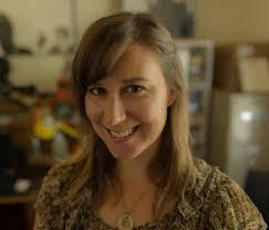 Stephanie Smith   Kartemquin Films