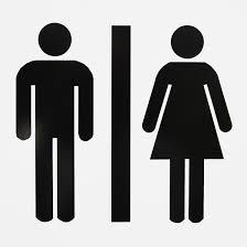 non à la discrimination faite aux femmes