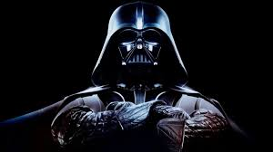 40 epic star wars wallpapers 3d