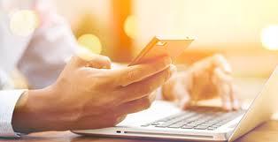Audit de sécurité informatique : Evaluez la sécurité de votre ...