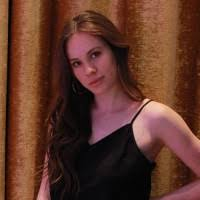 Adriana Bartlett - Special Events and Promotions - MGM Events and Nightlife  | LinkedIn
