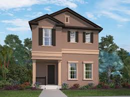 homes plans in west orlando fl