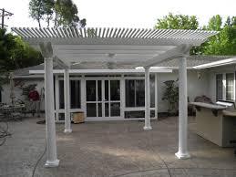 sacramento patio covers specialist