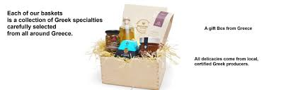 gift baskets enic food basket
