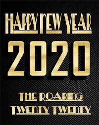 top happy new year images wishes quotes greetings and