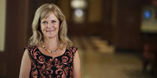 Professor Wendy Parker to give Wake Forest Constitution Day lecture on  Friday, Sept. 16 | News & Events | Wake Forest School of Law
