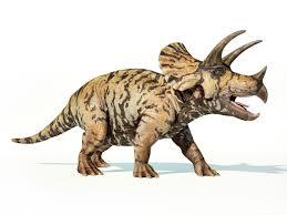 Cretaceous Oasis Images?q=tbn%3AANd9GcTpQP-c-BN2woGLgEotUC8ZcUSscBhNloBq6GfgVGTzYRUa0f17