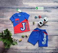 Xưởng may quần áo trẻ em xuất khẩu VECO – thời trang bé trai cá tính J –  XƯỞNG MAY QUẦN ÁO TRẺ EM GIÁ SỈ