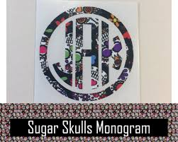 Vinyl Monogram Stickers For Cups Sweet 16 Monogram Gift Set Tumbler Keychain Decal From Aamsmomdesigns Equalmarriagefl Vinyl From Vinyl Monogram Stickers For Cups Pictures