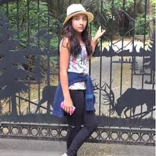 Adriana Nelson (@Adriana62502655)   Twitter